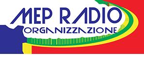 MEP Radio Organizzazione sostiene CIVITER